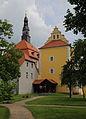 Luebben Schloss 27.JPG