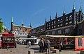 Luebeck Markt 09.jpg