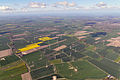 Luftaufnahmen Nordseekueste 2012-05-by-RaBoe-378.jpg