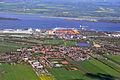 Luftaufnahmen Nordseekueste 2012-05-by-RaBoe-472.jpg