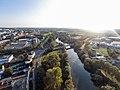 Luftbild Gießen - panoramio (1).jpg