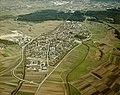 Luftbildarchiv Erich Merkler - Ehningen - 1983 - N 1-96 T 1 Nr. 482 (cropped).jpg