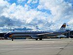 Lufthansa (Retro Livery), Airbus A321-231, D-AIDV (14148199136).jpg