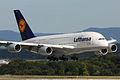Lufthansa A380 D-AIMA-1.jpg