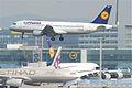 Lufthansa Airbus A320-211; D-AIQD@FRA;06.07.2011 603cz (5912767020).jpg