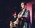 Luke Andrews Live.jpg