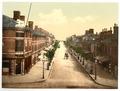 Lumley Road, Skegness, England-LCCN2002708102.tif