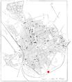 Lunds Södra station karta.png