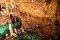 Luray Caverns (7531277440).jpg