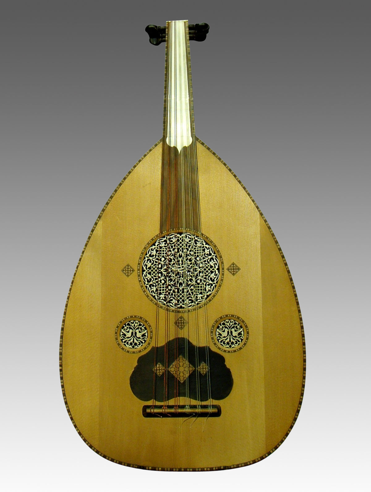 for Instruments de musique dax