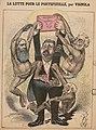 Lutte pour le portefeuille (Le Pilori, 1893-09-24).jpeg