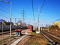 Luxembourg, Gare de Hollerich (106).jpg