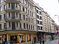 Luxembourg, Grand Rue - rue Aldringen (3).JPG
