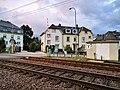 Luxembourg, Merl PN77 (103).jpg