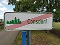 Luxembourg road sign E,9ba Consdorf.jpg