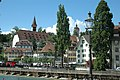 Luzern juli2005.jpg