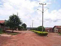 Luzinópolis Tocantins fonte: upload.wikimedia.org