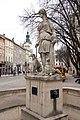 Lviv 0046.jpg