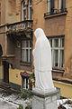 Lviv Franka DSC 0062 46-101-1796.JPG