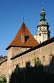 Lviv Klasztor Hlynska wieza SAM 2185 46-101-1544.JPG