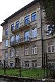 Lviv Parkova 3 RB.jpg