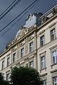 Lviv Swobody SAM 2312 46-101-1478.JPG