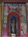 Lwów - Katedra Ormiańska - Wnętrze 4.jpg