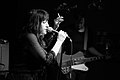 Lydia Lunch Retrovirus W71 26.jpg