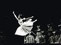 Lydia Wolgina als Mazurka in Chopiniana an der Staatsoper Berlin.jpg