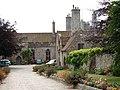 Lympne Castle, Kent - geograph.org.uk - 1413604.jpg