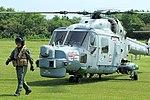Lynx - Fly Navy Day 2016 (27483372781).jpg