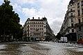 Lyon (40884886190).jpg