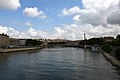 Lyon (42694651401).jpg