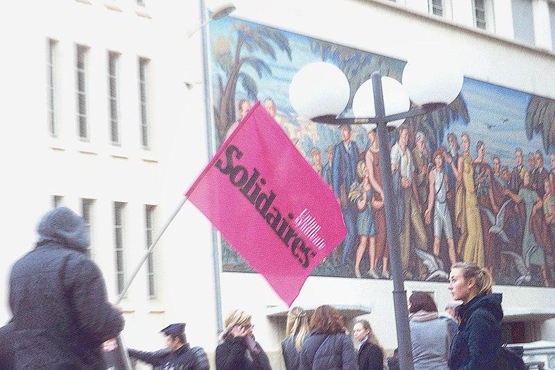 File:Lyon BourseDuTravail.jpg