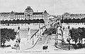 Lyon Pont de l'université, ER postcard.jpg