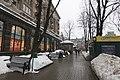 Lypky, Kiev, Ukraine - panoramio (118).jpg