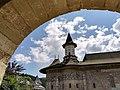Mânăstirea Sucevița.jpg