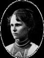 Märta Carolina Norberg-Lundgren - from Svenskt Porträttgalleri XX.png