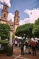 Músicos en Taxco Guererro.jpg
