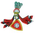Müllenheim-Wappen.png