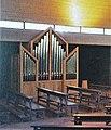 München-Hasenbergl, Mariä Sieben Schmerzen (Kerssenbrock-Orgel) (1).jpg