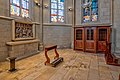 Münster, St.-Paulus-Dom, Kreuzkapelle -- 2019 -- 3858-62.jpg