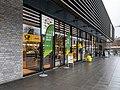 Münster, Westdeutsche Lotterie, WestLotto Concept Store -- 2018 -- 1905.jpg