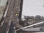 M56 crash on approach.jpg