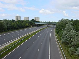 M57 from Knowsley Lane - geograph.org.uk - 37528.jpg