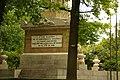 MADRID M.H.S. PLAZA DE LA LEALTAD - panoramio (14).jpg