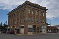 MASONIC TEMPLE, LEWISTOWN, FERGUS COUNTY, MONTANA.jpg