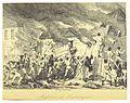 MAXWELL(1845) p162 Massacre at Scullabogue.jpg
