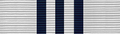 MA Military Medal.png