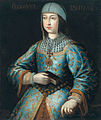 MCTGR os 03 Retrato Isabel Catolica 828 gr-2.jpg